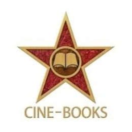 Cine-Books Entertainment Limited