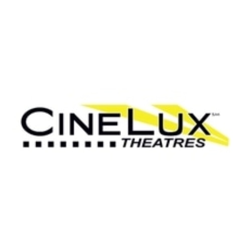 Cinelux Theatres