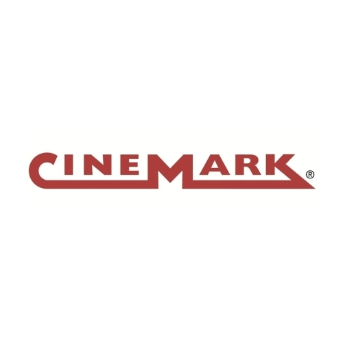 Cinemark Theatres