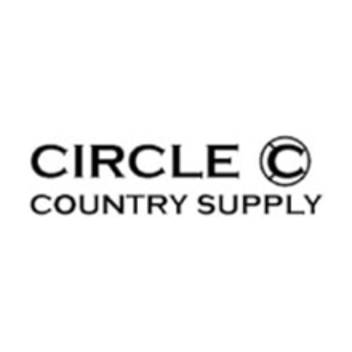 Circle C Country Supply