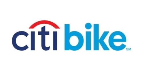CitiBike coupon