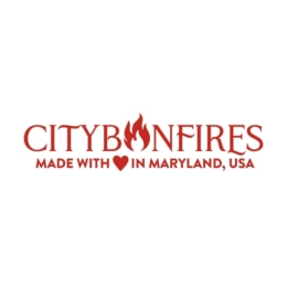 City Bonfires