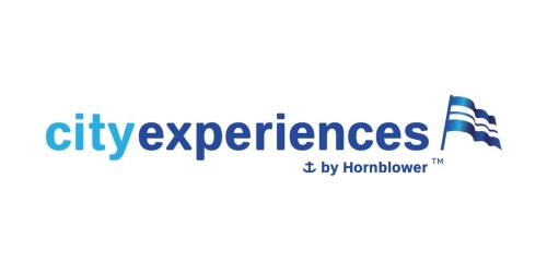 City Cruises York coupon