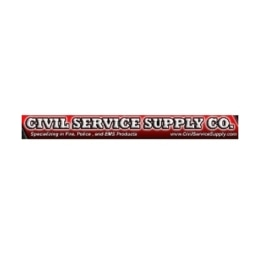 Civil Service Supply