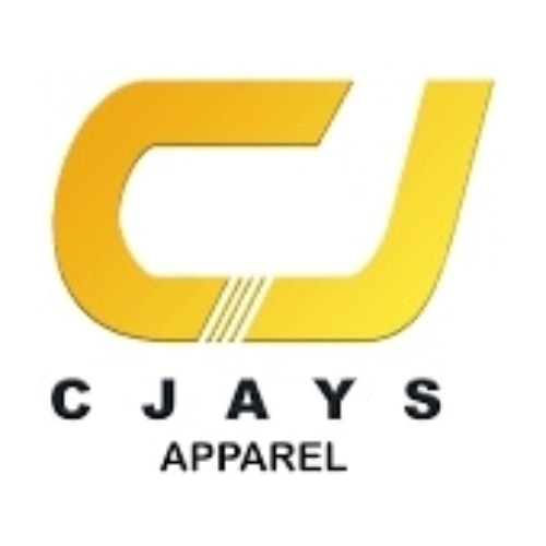 Cjays Apparel