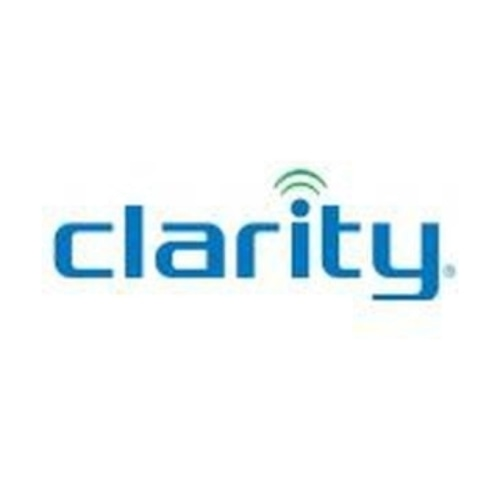 Clarity Products