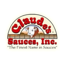 Claudes Sauces