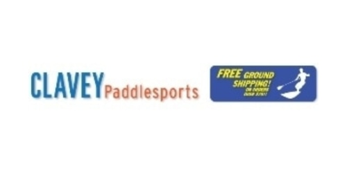 Clavey Paddlesports coupon