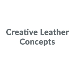 Creative Leather Concepts