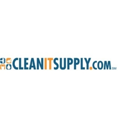 CleanItSupply.com