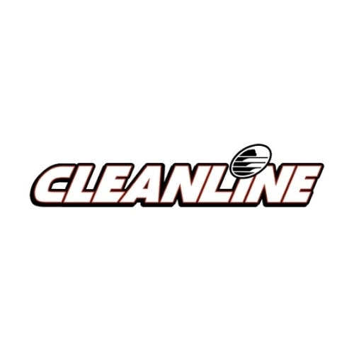 Cleanline Surf