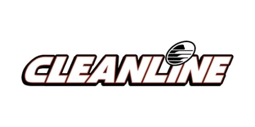 Cleanline Surf coupon