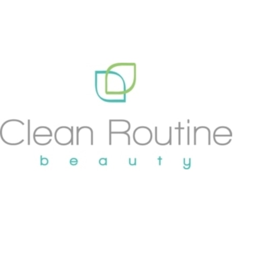 Clean Routine Beauty