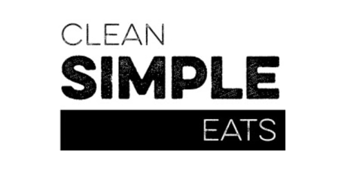 Clean Simple Eats coupon