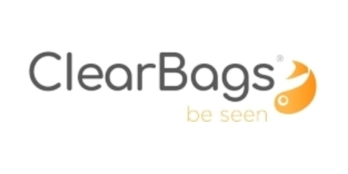 ClearBags coupon