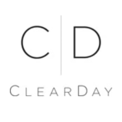 ClearDayMediaGroup.com