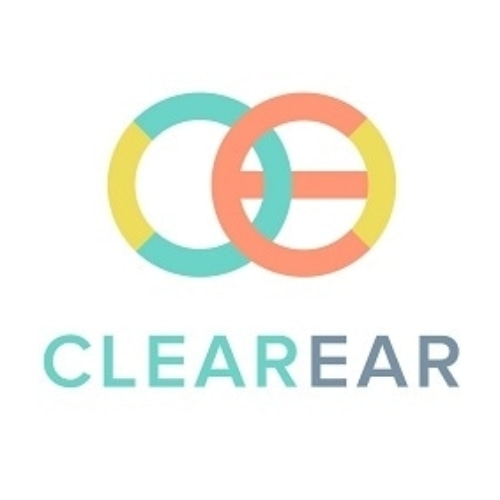 Clear Ear Inc.