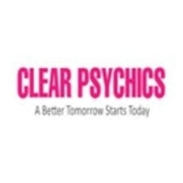 Clear Psychics