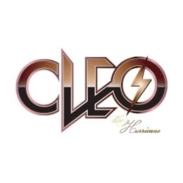 Cleo The Hurricane