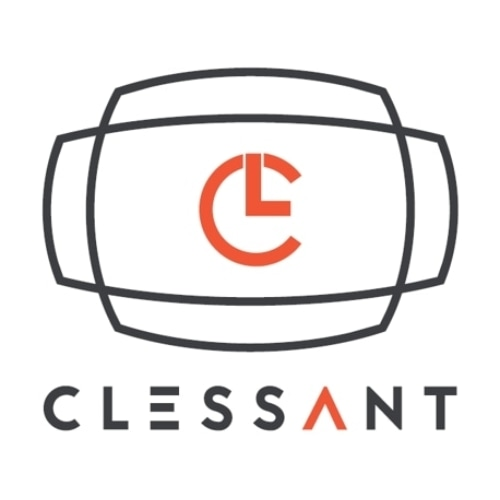 Clessant