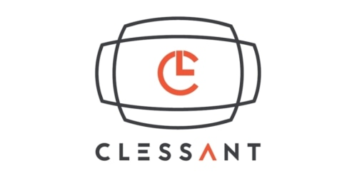 Clessant coupon
