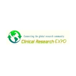 Clinical Research Expo