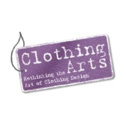 Clothing Arts