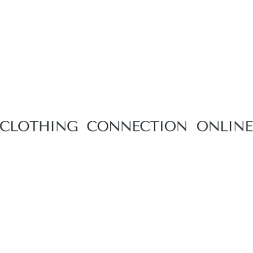 Clothing Connection Online