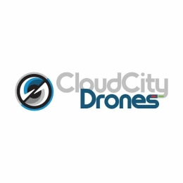 Cloud City Drones