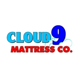 Cloud9 Bedding