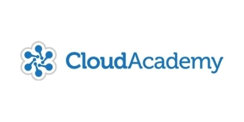 Cloud Academy coupon