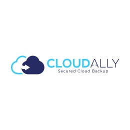 Cloudally