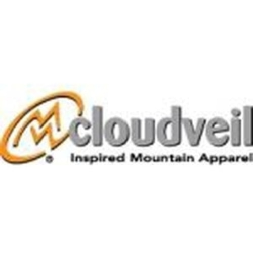 Cloudveil Mountain Works
