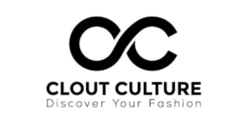 Clout Collection coupon