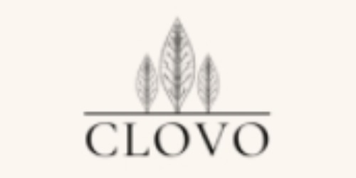 CLOVO Brand coupon