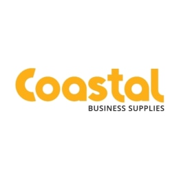 Coastal Business Supplies