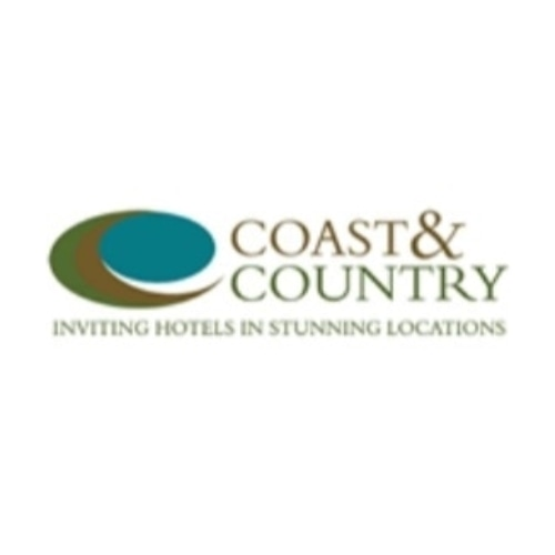 Coast and Country Hotels