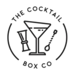 The Cocktail Box Co.