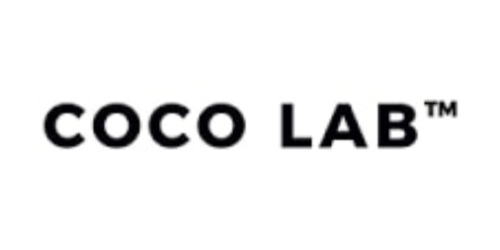 Coco Lab coupon