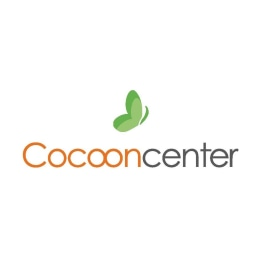 Cocooncenter