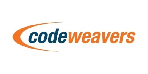 CodeWeavers coupons