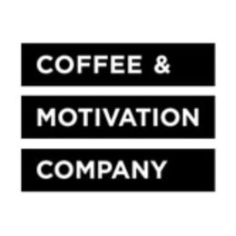 Coffee and Motivation