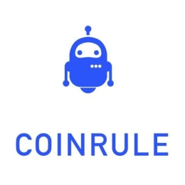 Coinrule Limited