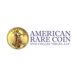 American Rare Coin and Collectibles