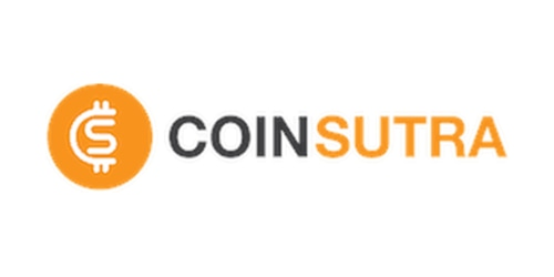 Coinsutra coupons