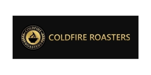 Coldfire Roasters coupon