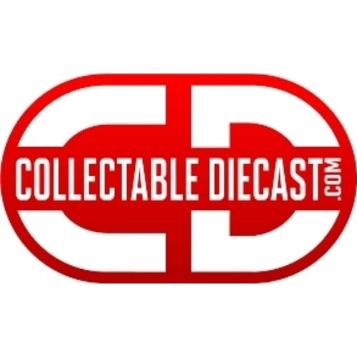 Collectable Diecast