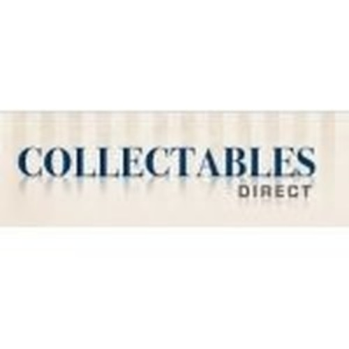 Collectables Direct