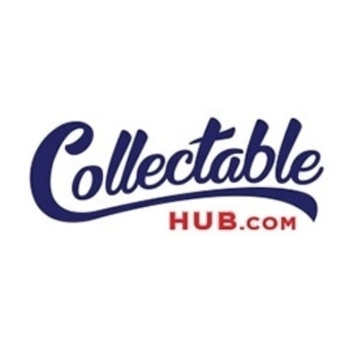 Collectablesmall.com