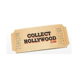 collecthollywood